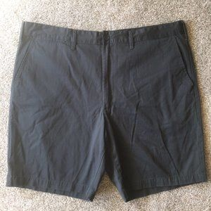 NWT Men Shorts by Claiborne Sizes 44 and 46